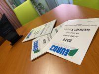 euro3-news-Vyhodnotenie celoročnej práce – ako to robíme MY