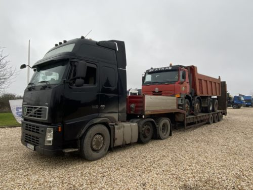 euro3-vehicle-448 E0946 004 A 438 E A0 FB DA073693 F5 F9