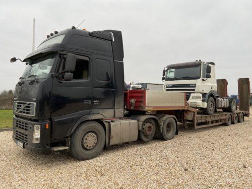 euro3-vehicle-B4 DC803 D 4 FCB 4 B74 8339 E339 A63104 E3