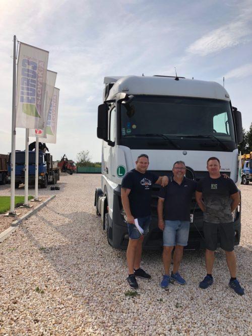 euro3-vehicle-1 AF1 B5 DE 0956 42 CB 933 D 6083 EC6 BCAAD