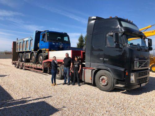 euro3-vehicle-2 BF09 B9 C B431 424 C 8 F4 E 4 D77 DEFCA67 F