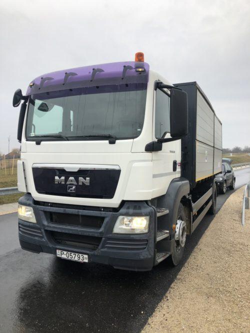 euro3-vehicle-IMG 2487