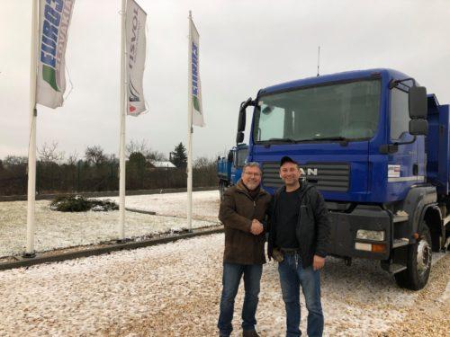 euro3-vehicle-149114706 1441211519555468 380960503945033629 n