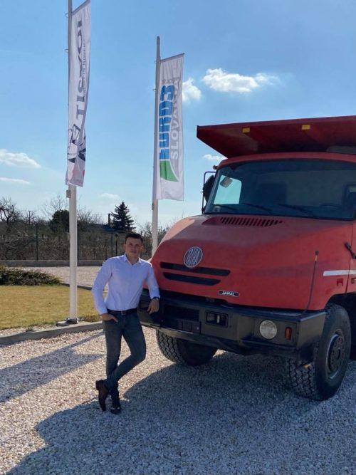 euro3-vehicle-167278834 148029320564825 7330035910109021336 n