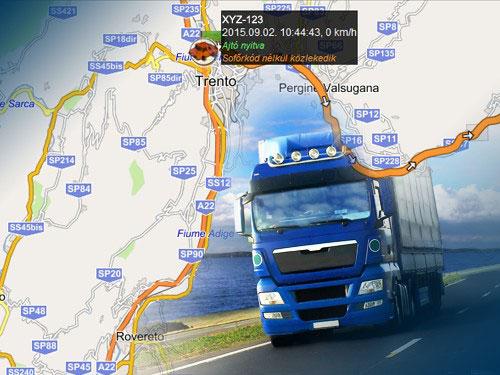 euro3trade-gps-tracking