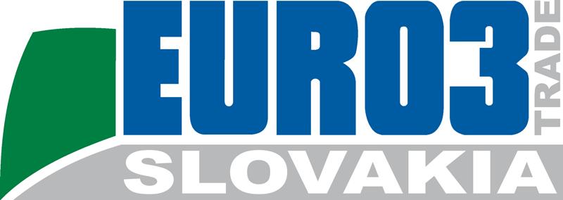 euro3trade-logo
