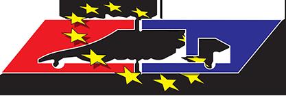 biro-parts-logo