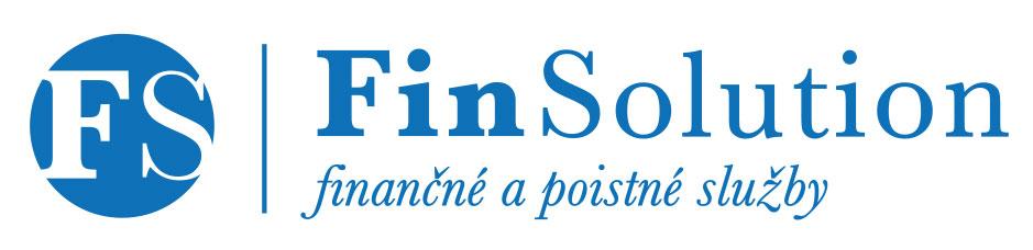 finsolution-logo