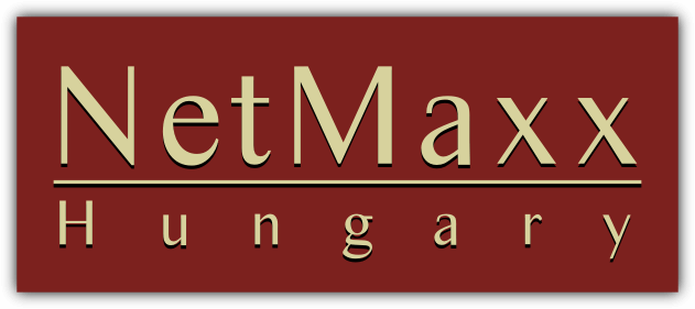 netmaxx-logo