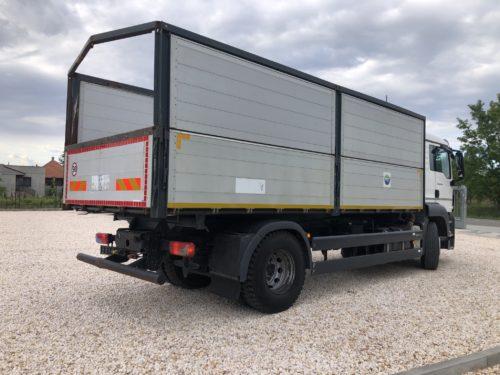 euro3-vehicle-man-tgs-18-320