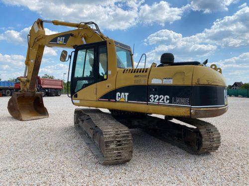 euro3-vehicle-caterpillar-322-c-lnme
