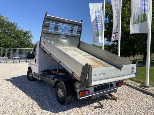 euro3-vehicle-fiat-ducato-sklapac-2-3