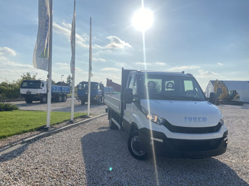 euro3-vehicle-iveco-daily-35c13-hi-matic