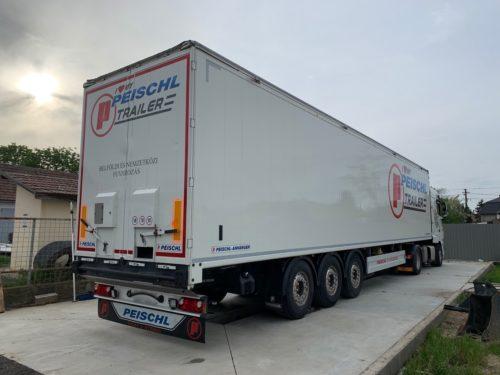 euro3-vehicle-Peischl 3 ESPS
