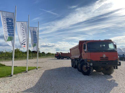 euro3-vehicle-Tatra T815 2 270 S84