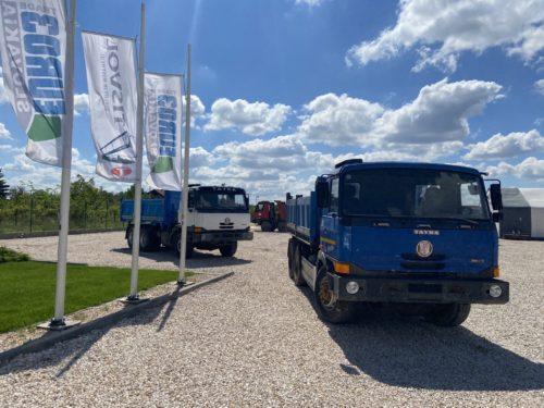 euro3-vehicle-Tatra T815 270 S25
