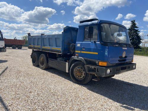 euro3-vehicle-tatra-t815-270-s25