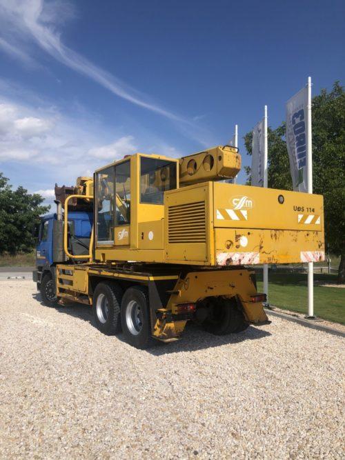 euro3-vehicle-tatra-t815-290-uds