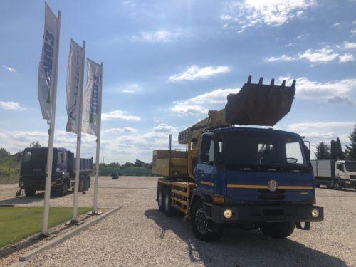 euro3-vehicle-TATRA T815 290 UDS