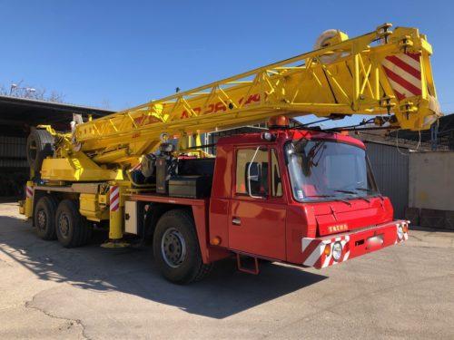 euro3-vehicle-tatra-t815-ckd-ad28-zeriav