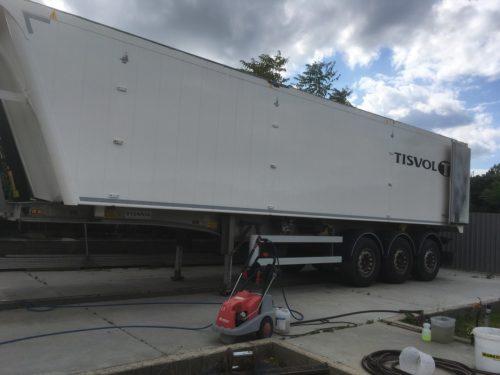 euro3-vehicle-TISVOL sklápač