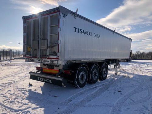 euro3-vehicle-TISVOL Ceres billencs