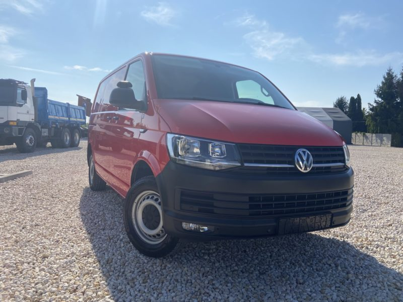 euro3-vehicle-volkswagen-transporter-t6-2-0-tdi-110kw-dsg