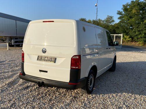 euro3-vehicle-volkswagen-transporter-t6-2-0-tdi-75kw